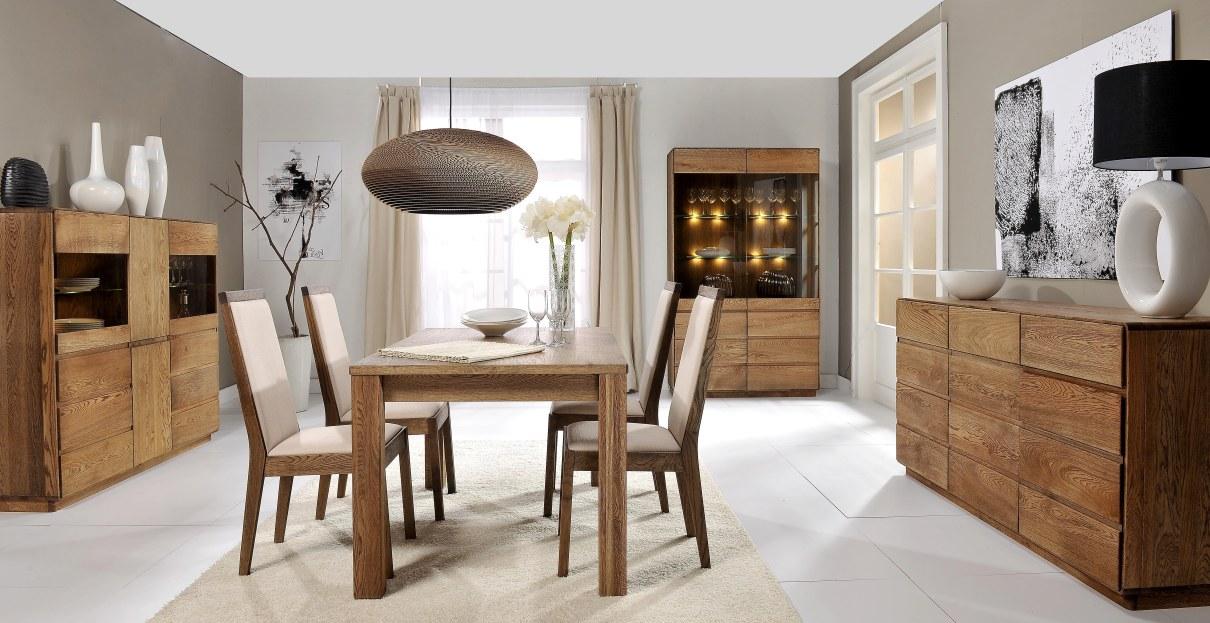 d94916adde42 Luxusný nábytok