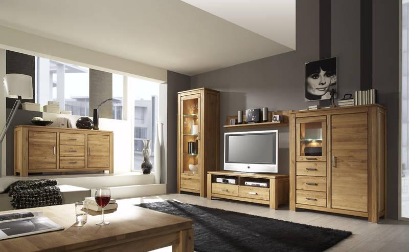 b0839f4a5fe7 luxusný nábytok Nábytok do obývačky
