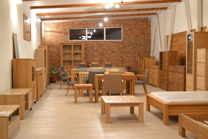 Moderný nábytok košice