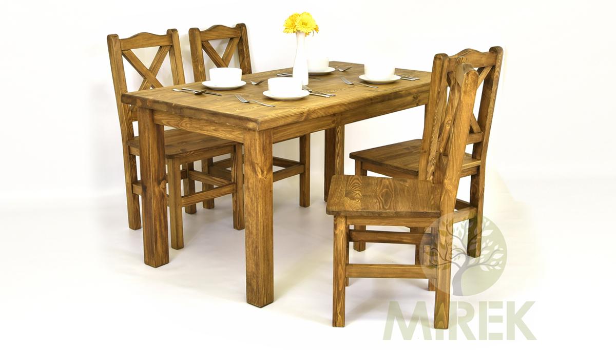 stol stolicky do restauracie
