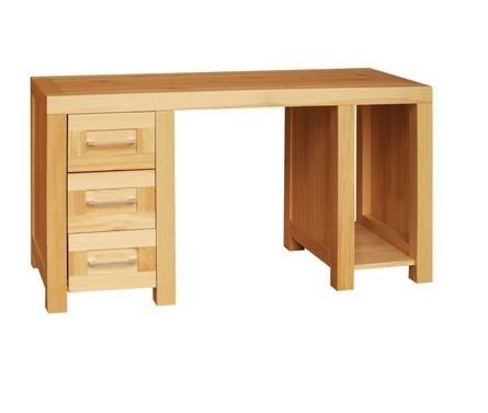Počitačový stolík