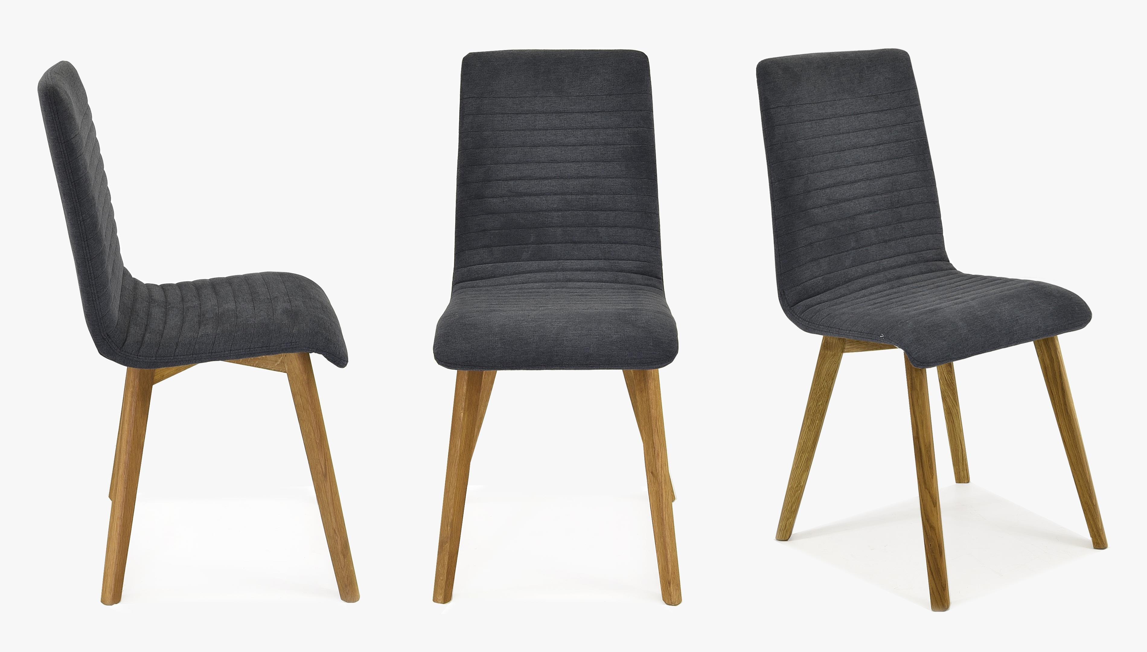 žltá stolička