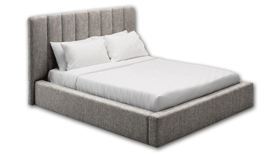 552bf4c1de10 Manželské čalúnené postele (Cannes 160 x 200) ...