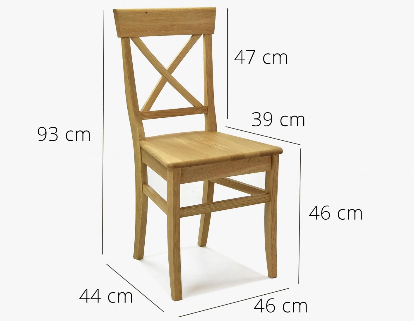prešívané stoličky do kuchyne