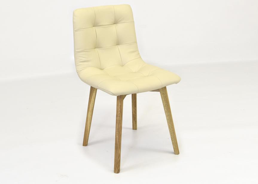 Drevené stoličky moderné