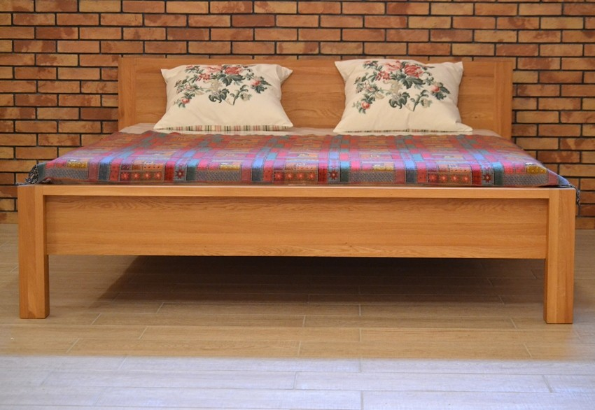 Luxusná posteľ 180 x 200