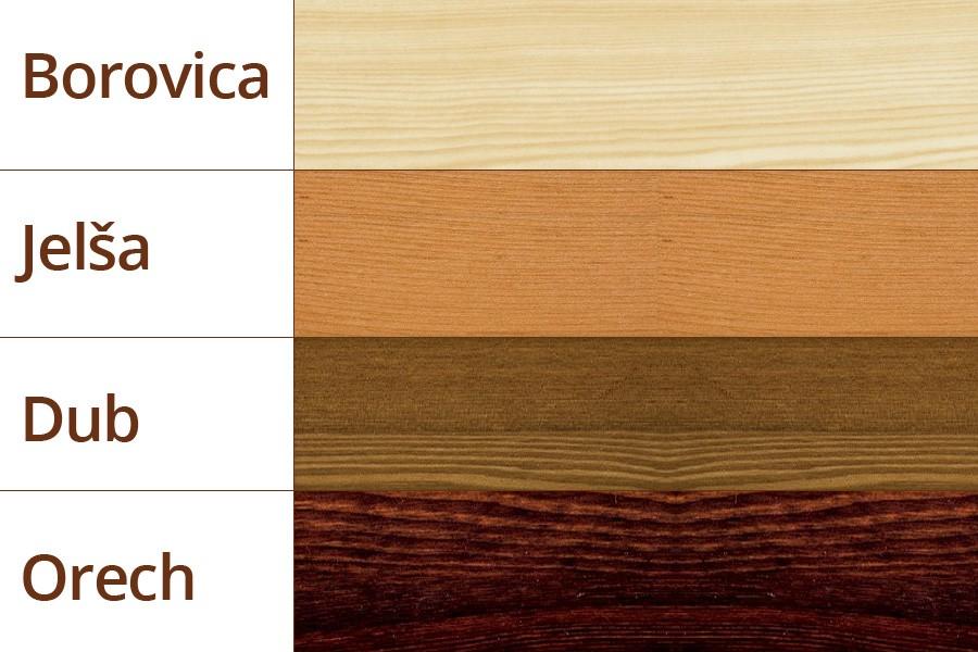 7db6ba3f0769 ... dreveného nábytku stojí dlhoročná tradícia a prax