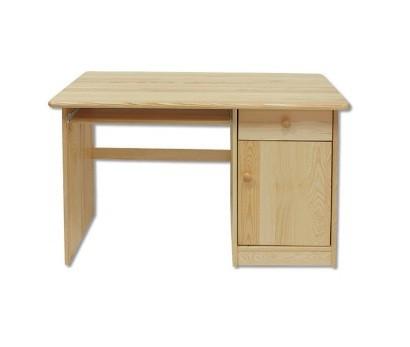 Masívny písaci stol