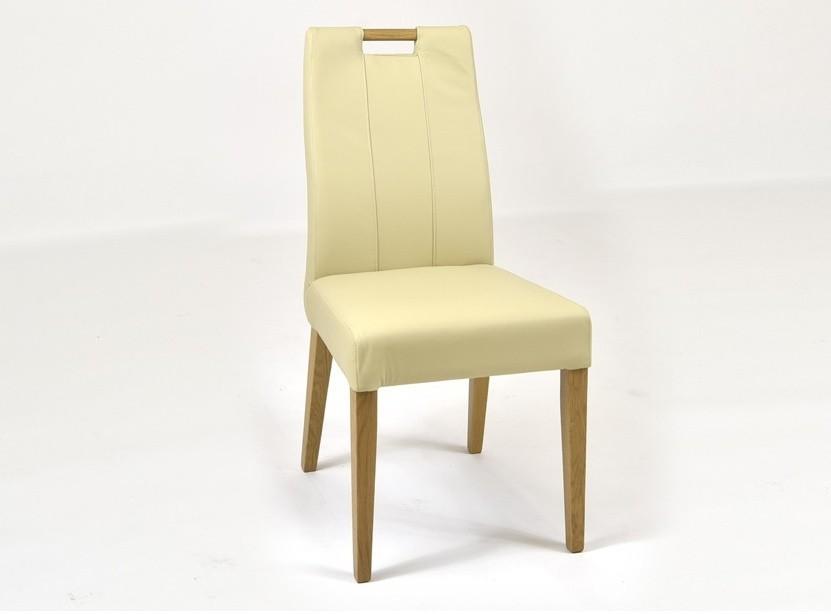 467dd4bbb42c Dubový stôl do jedálne a stoličky