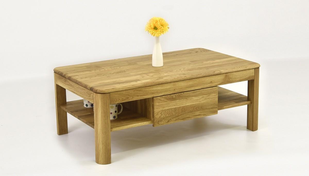 Konferenčné stolíky prvotriednej kvality