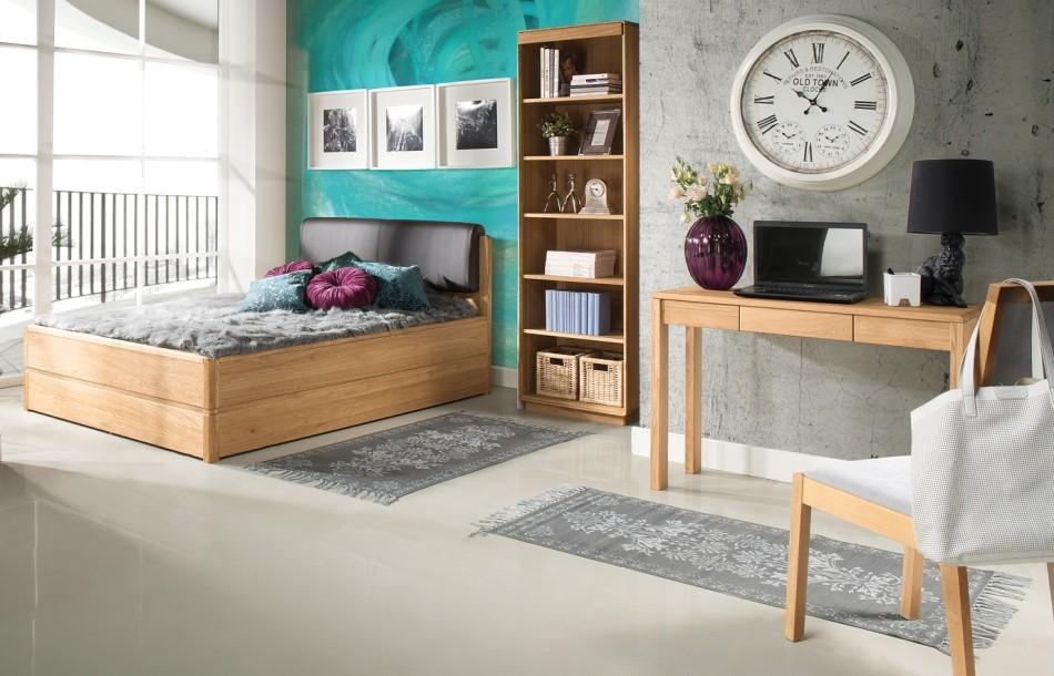 Moderný nábytok pre moderných ľudí