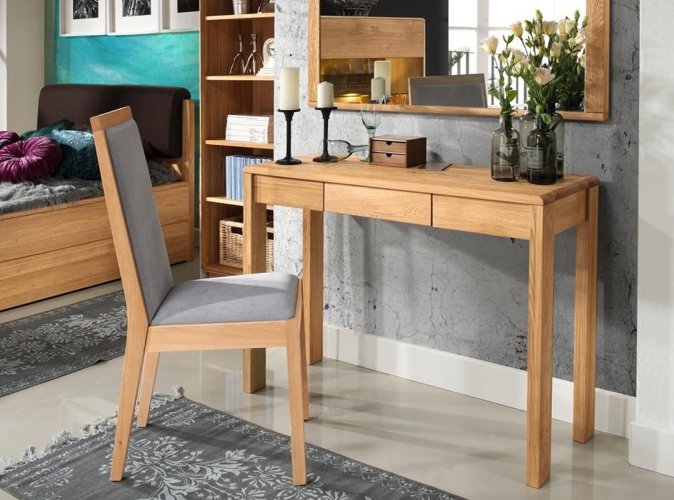 Moderný počitačový stolík, Helsinki 55