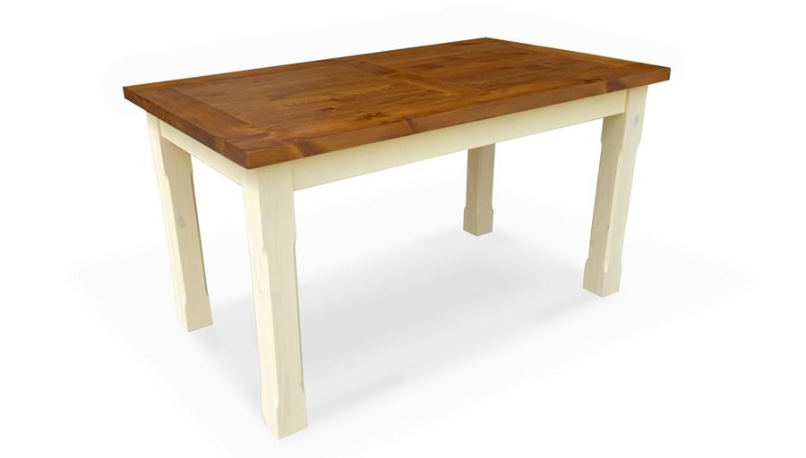 Jedálenský stôl 180 x 90 (Baux-de-Provence)