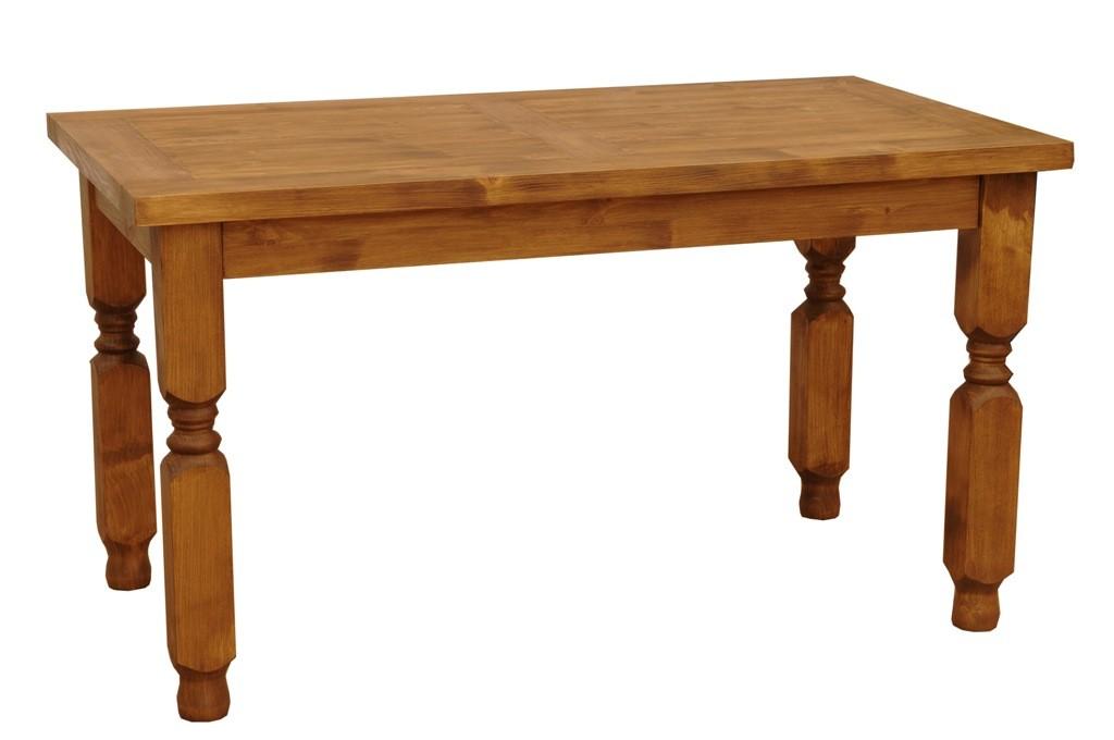Jedálenský stôl  200