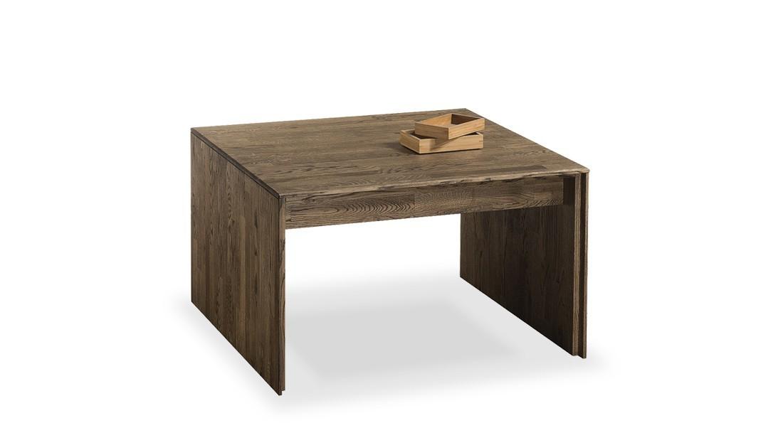 Konferenčný stolík do obývačky
