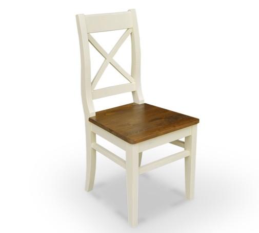 Jedálenská stolička z masívu P25
