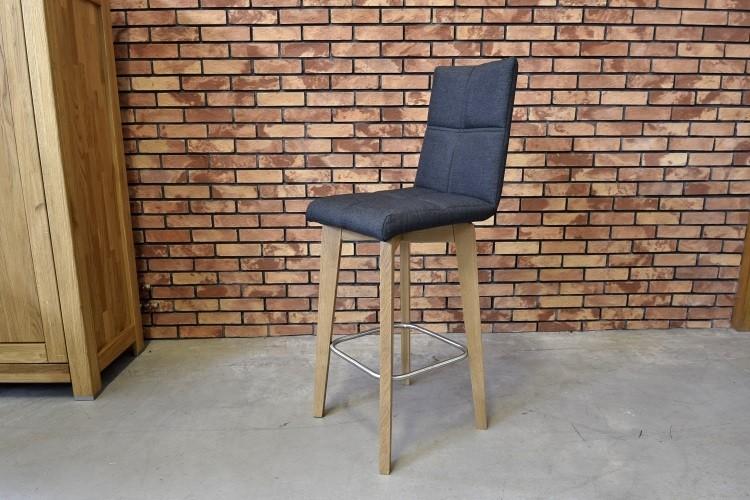 6ea95362b323 Barové stoličky a stoly