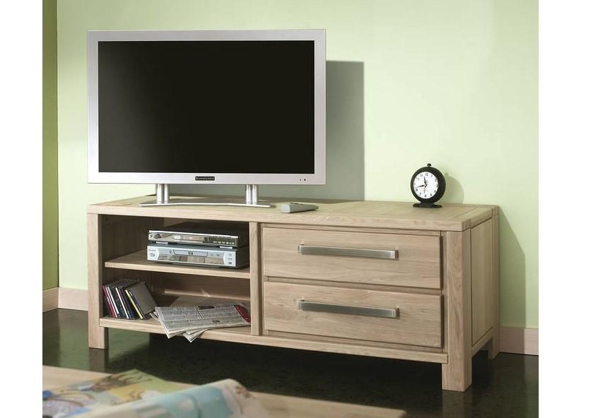 Moderná TV komoda