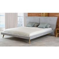 Čalunená posteľ power 11