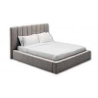 Manželské čalúnené postele (Cannes 160 x 200)