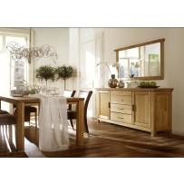 Luxusný nábytok do jedálne (súprava)
