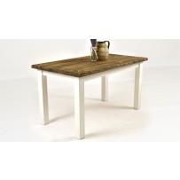 Jedálenský stôl provence (140 x 80, 160 x 80 resp 200 x 100 )