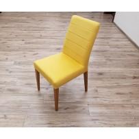 Jedalenská stolička MADRID