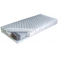 Kvalitný taštičkový matrac (160 x 200 Lorenzo)