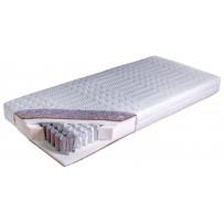 kvalitný matrac 200 x 200