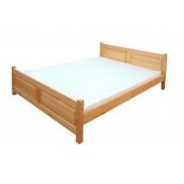Moderná posteľ 160 x 200 (luss)