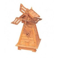 Veterný mlyn 130 cm