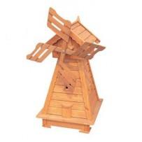 Veterný mlyn 170 cm