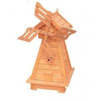Veterný mlyn 190 cm