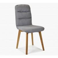 Jedálenská stolička Orlando (soro90)
