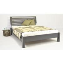 Manželská posteľ  (oslo 180 x 200 )