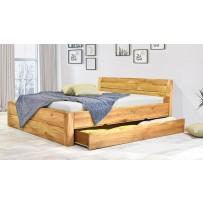 Manželská posteľ, Julia