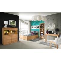 Luxusný nábytok pre mladých