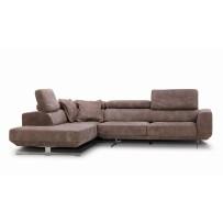 Prémiová sedacia súprava talianská koža, Seina