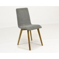 Moderná stolička akciová cena