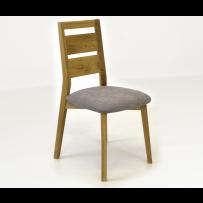 Jedálenská stolička Virginia AKCIA