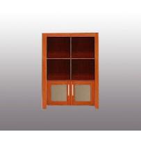 Moderná vitrina Lux 7