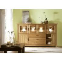 Luxusný nábytok