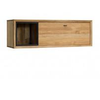 Závesná skrinka do obývačky VIGO14