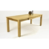 Rozťahovací stôl do jedálne (140 x 90 alebo 160 x 90)