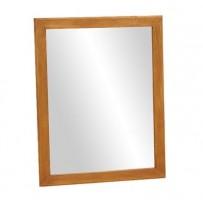 Zrkadlo 02
