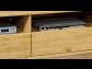 oak Furniture - dubový  nábytok